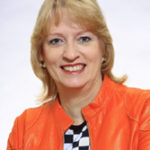 Vicki Fletcher - Finish Line Real Estate