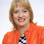 Vicki Fletcher - Finish Line Real Estate