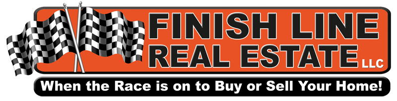 Finish Line Real Estate